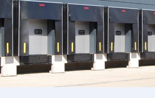 Dock Shelter2