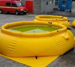 Water Tank2