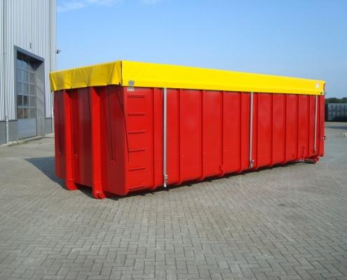 Container Cover2