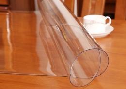 Crystal PVC