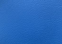 Leather emboss tarpaulin