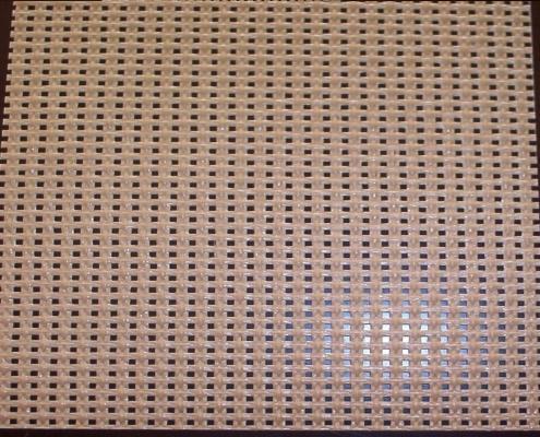 Mesh Fabric3