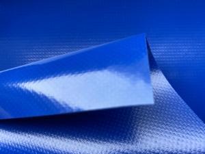 Tapruiln Blue