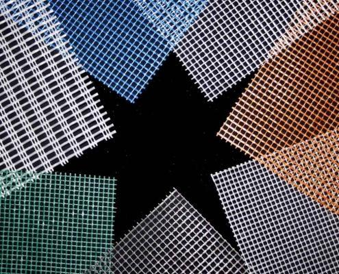 mesh fabric2