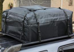 Car top carrier bag3