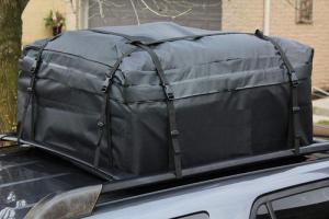 Car top carrier bag3