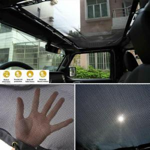 Jeep Top shade2