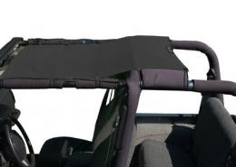 Jeep top Shade
