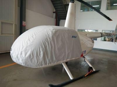Plane Cover