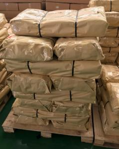 bale packing tarp