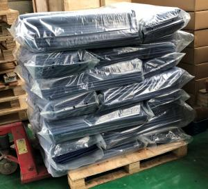 bale packing tarp2